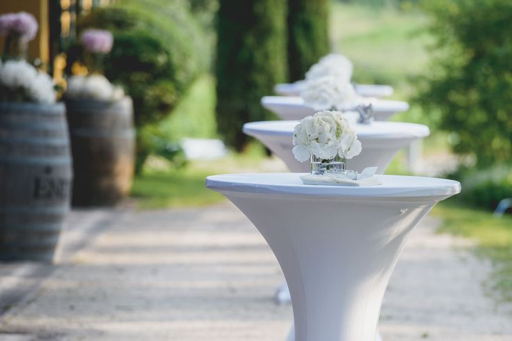 Matrimonio alle Cantine Endrizzi, wedding in italy  www.weddingintrentino.com – San Michele all'Adige – Chiesa San Michela Arcangelo ; Cantine Endrizzi more info see here below