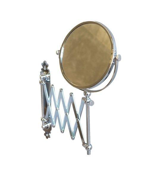 Best 25 Extendable Shaving Mirrors Ideas On Pinterest Unique Extendable Bathroom Mirror Inspiration Design
