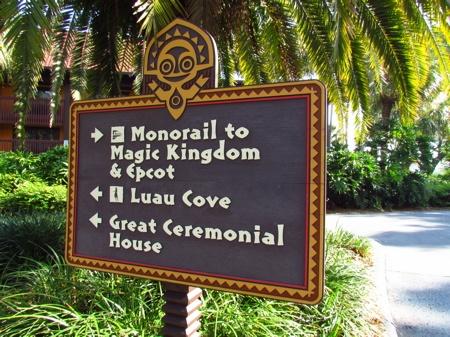 Disney's Polynesian Resort Photo Walk, Over 200 Photos: http://www.mousesteps.com/wdw-resort-walks-mainmenu-53/polynesian-resort-mainmenu-72/797-disneys-polynesian-resort-photo-walk-2012 #disney #disneyresort #disneyworld