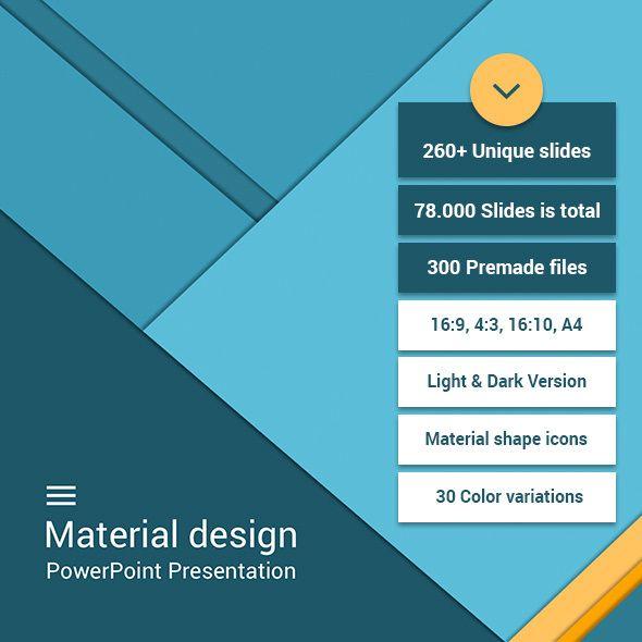 Bien connu Les 25 meilleures idées de la catégorie Thème powerpoint gratuit  NU87