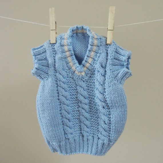 29 best images about knitting Patterns on Pinterest ...