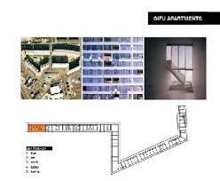 gifu housing sejima