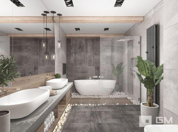 Bathroom Vanities Store Near Me Those Bathroom Decor Boho Luxurybathroomsonpinterest Modern Bathroom Design Bathroom Interior Design Bathroom Design Luxury
