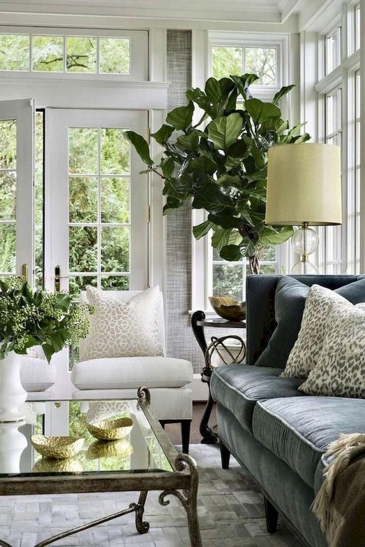 Fantastic Modern French Country Decor Are Offered On Our Website R In 2020 French Country Living Room Country Living Room Design French Country Decorating Living Room