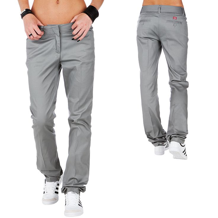 Simple Adidas Golf Ultimate Chino Pants In Gray For Men Vista Grey  Lyst