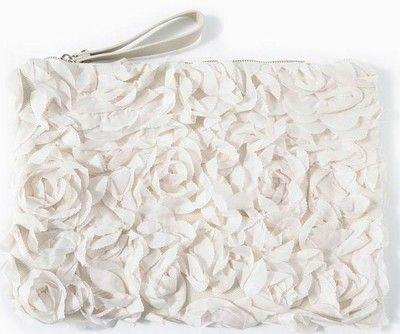 $9.94 (Buy here: https://alitems.com/g/1e8d114494ebda23ff8b16525dc3e8/?i=5&ulp=https%3A%2F%2Fwww.aliexpress.com%2Fitem%2FSummer-2017-new-fashion-women-s-lace-flower-day-rose-bridal-clutch-evening-bag-small-handbag%2F32787437812.html ) Summer 2017 new fashion women's lace flower day rose bridal clutch evening bag small handbag for just $9.94