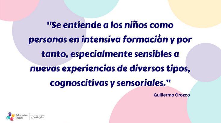 #Bebés #Recomendaciones #Tips #Escuela #PAdres #Estancia #Guardería #Educación #Maestra #Miss