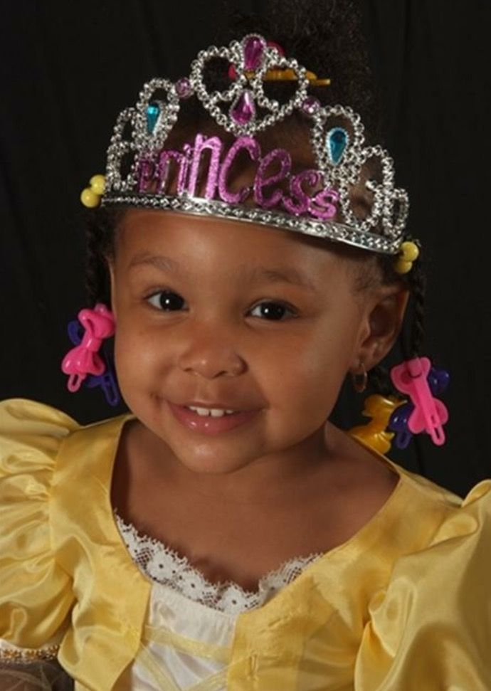 17 best images about princess dora magical fairytale adventure birthday fiesta on pinterest - Princesse dora ...
