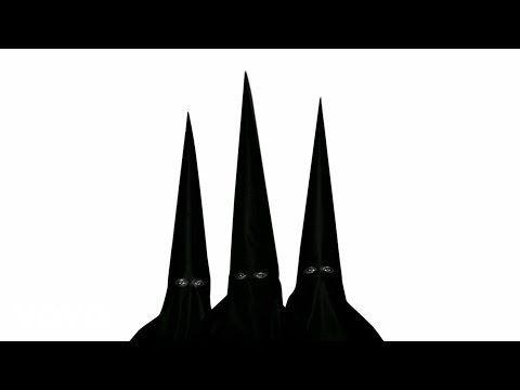 Kanye West - BLKKK SKKKN HEAD (Explicit) - YouTube
