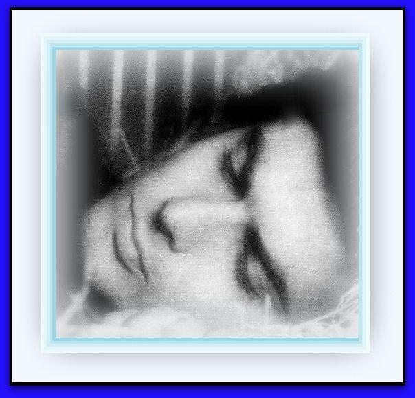 fais de beaux rêves franco mon ami