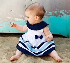48 best kids style images on pinterest kid styles kids fashion so cute for summermyhartstrings fandeluxe Gallery
