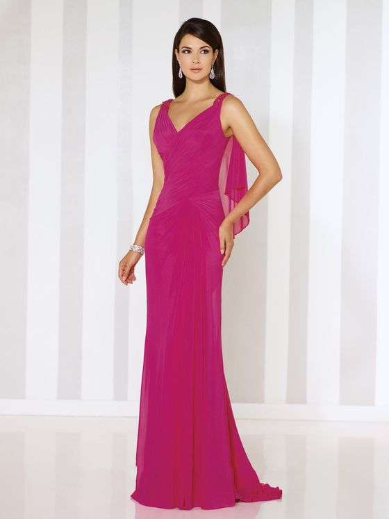 28 best Mother\'s Wedding Dresses images on Pinterest | Wedding ...