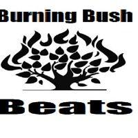 Listen to Twerk Beat 0001 by Burning Bush on SoundCloud  Visit this link for more info: https://www.facebook.com/corey.gilbert.3192
