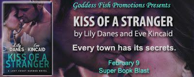 Romance Novel Giveaways Blog - Free Romance Novels and Giveaways