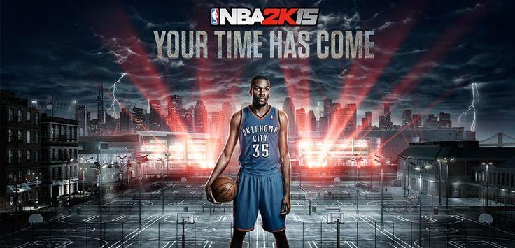 Çok uzun seneler herkesin bildiği üzere, NBA 2K serisi olarak basketbol denildiği zaman oyun piyasasının tek lideri olarak gösterilir. Oyun haberlerin de duyduğunuz üzere,  2K Sports firması tarafından geliştirilen oyun, bugüne kadar yapımış olduğu tüm oyunları oldukça başarı sonuçlar elde etmesi sonucunda. Tüm basketbol oyunu sevenlerin dikkatini üzerinde toplamayı başardı. Oyun incelemelerin de ve NBA 2K14'ü deneyenler elbette şunu farketmiştir.