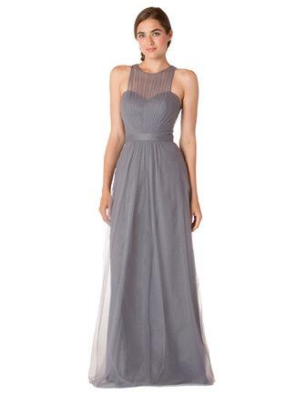 104 best Bari Jay Bridesmaid Dresses images on Pinterest | Formal ...