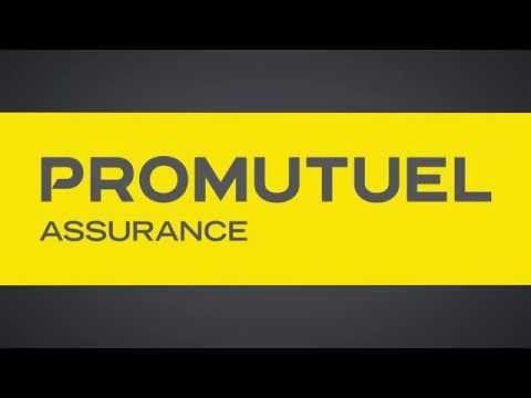 Découvrez en images les nouvelles couleurs de Promutuel Assurance. Une vidéo pour vous présenter les points forts de notre marque et ses engagements vis à vis de ses clients ! #promutuel #insurance