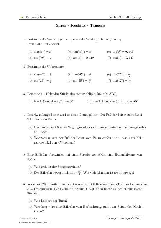 13 best Klasse 10 images on Pinterest | School, Mathematics and Berlin