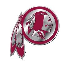 Washington Redskins Color My Love For Sports Pinterest