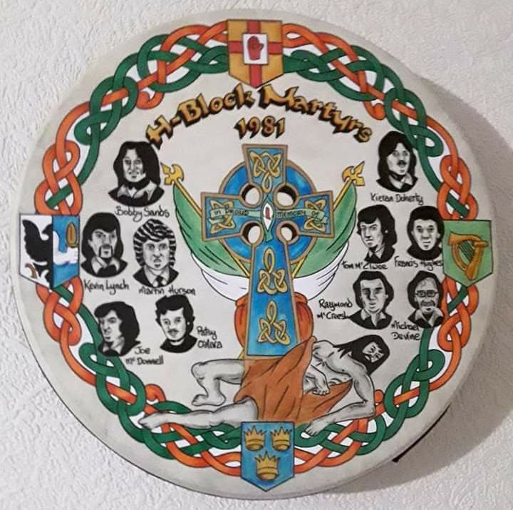 Pin By Riatal32 On Land Of The Freedom Fighters Ira Freedom Fighters Peace Symbol Fighter