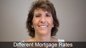 mortgage refinance rates kansas city