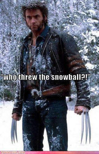 celebrity-pictures-hugh-jackman-threw-snowbal l