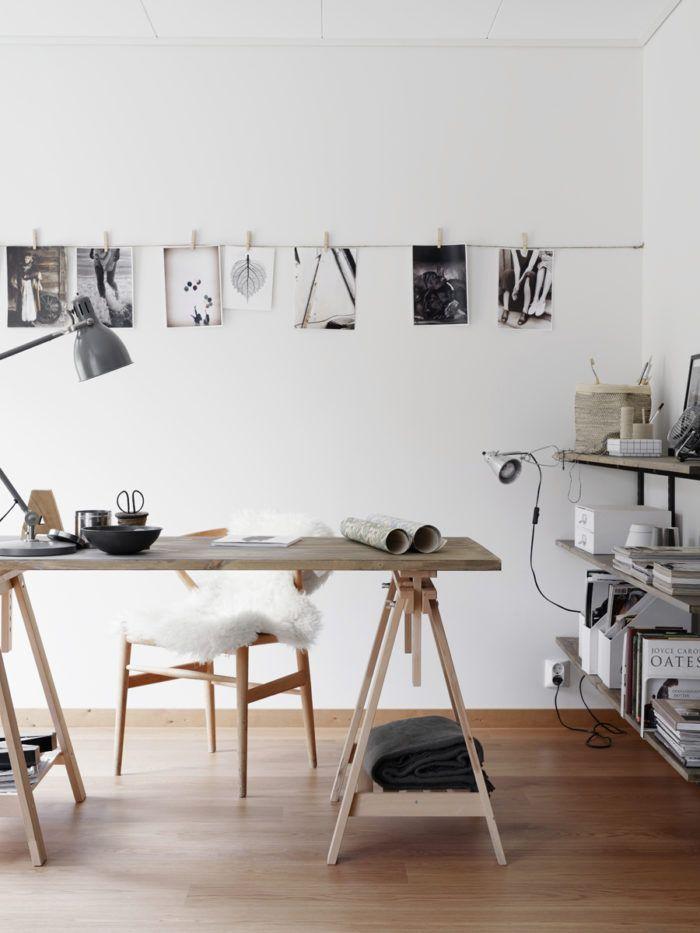9 inspirerande ider fr arbetshrnan Gallery