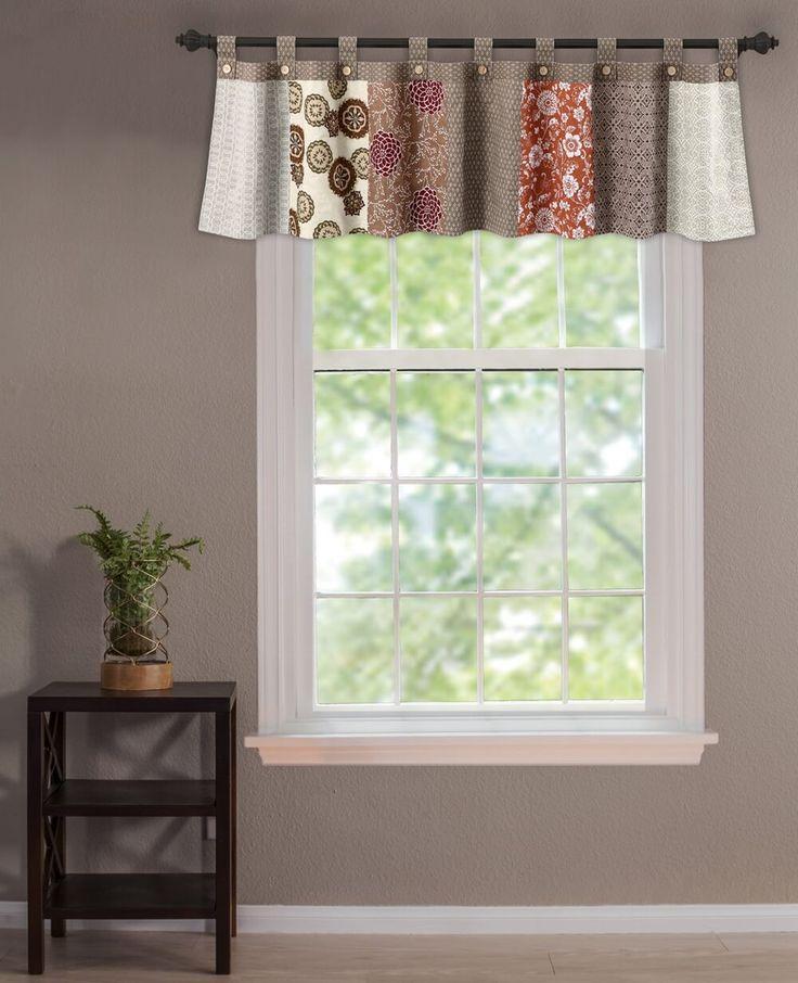 25+ Best Ideas About Modern Window Coverings On Pinterest