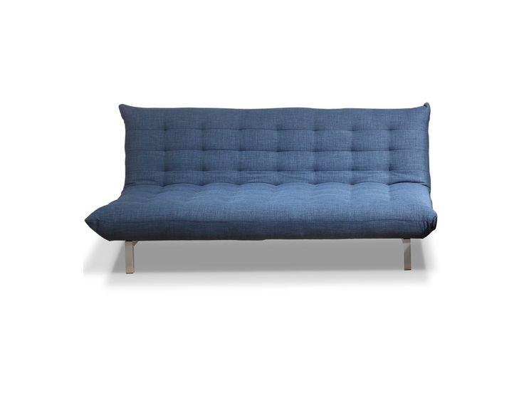 1000 id es sur le th me sofa cama clic clac sur pinterest m ridienne canap - Enlever tache sur canape en tissu ...