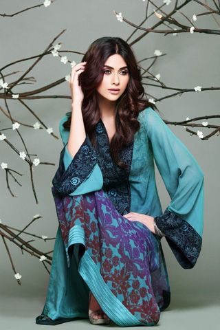 So Kamal Eid Collection #sokamal #designer #fashiondesigner