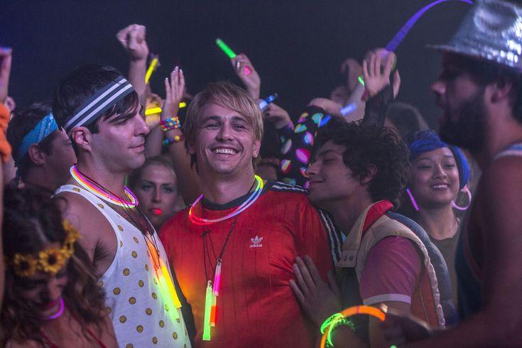 Meleg aktivistából házas, heteró lelkész – érdekes film http://www.nlcafe.hu/ezvan/20150319/i-am-michael-kritika-michael-glatze-melegbol-hetero/