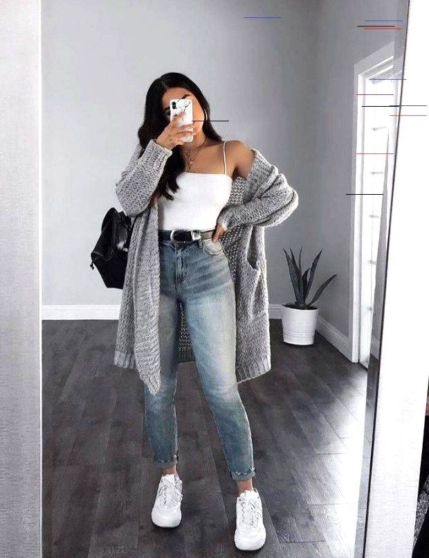 25 Vintage Winter Outfits Ideas To Wear Right Now Pinmagz In 2020 Winter Fashion Outfits Cute Casual Outfits Causual Outfits