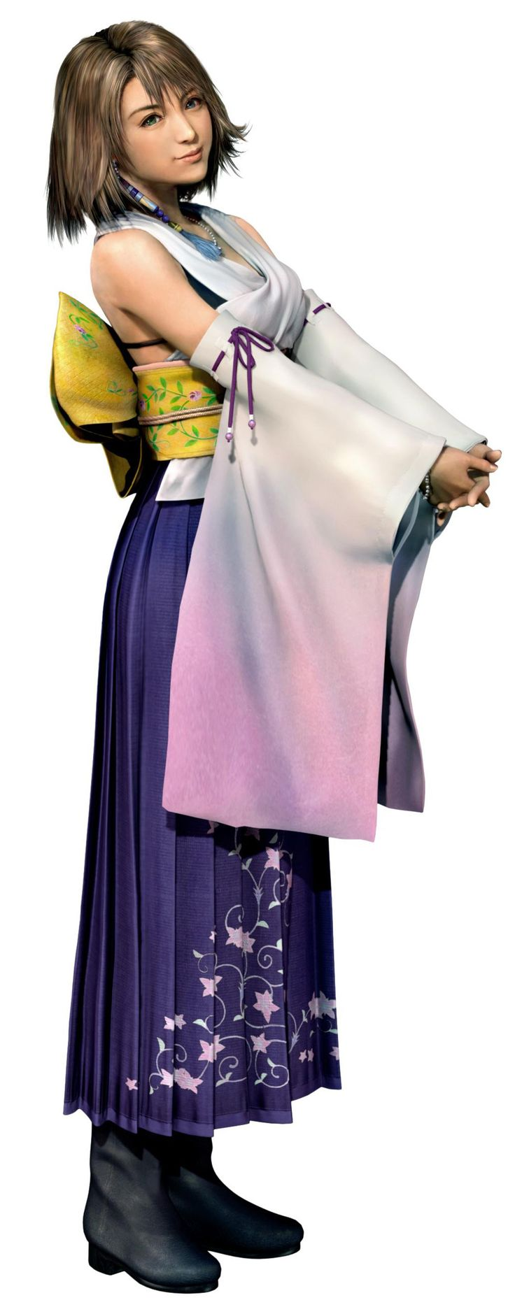 Google Image Result for http://images4.wikia.nocookie.net/__cb20090509181116/finalfantasy2/de/images/4/4a/Yuna_Renderin_FFX.jpg