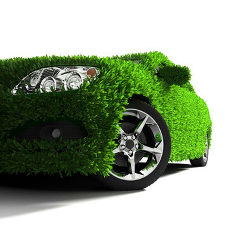 A votre grand bonheur et à ceux des constructeurs de #voituresélectriques, le bonus #malus écologique va être prochainement revalorisé !