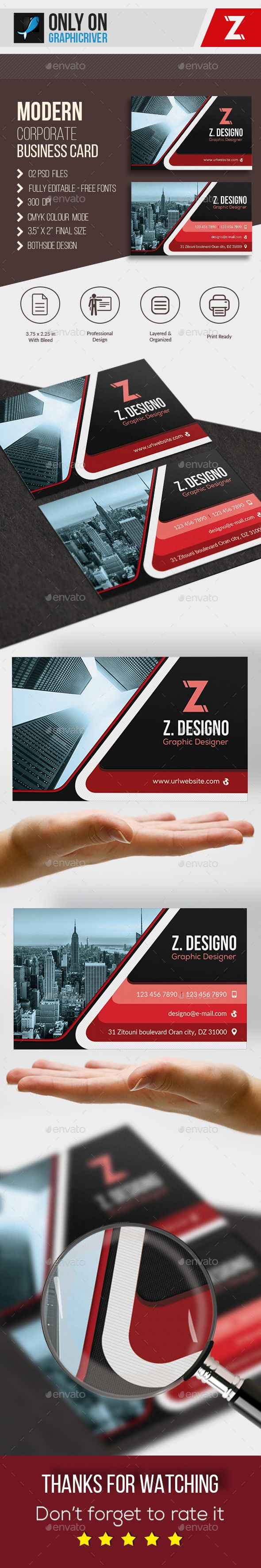 285 best business cards images on pinterest