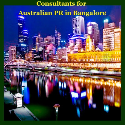 Australia is one of the most preferred destinations by the immigrant lot in India who seek a better future in the foreign land. Australia is known for its cosmopolitan environment and the evolving opportunities which are gaining a lot of attention of the skilled workforce in talent rich countries such as India.