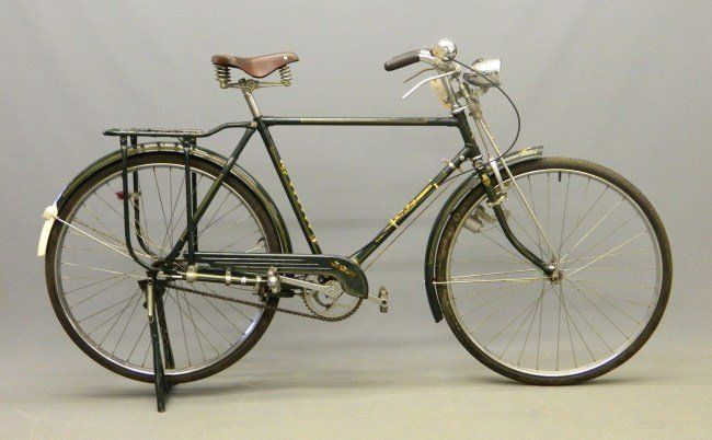flying pigeon bicycle | 214: Flying Pigeon Chinese Bicycle
