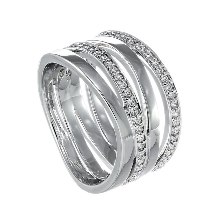 75 best images about rings on pave wedding