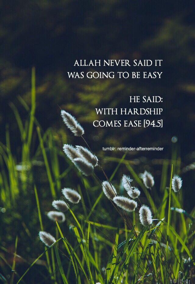 #Bismillah #Deen #ALLAH #Muhammad #Dawah #Muslim #Salah #Repent #Iman #Islam #Muslimah #Hijab #Quran #Sunnah #Hadith #alhamdulillah #duaa