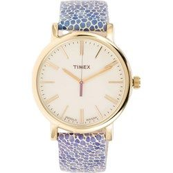 Zegarek Timex - Zalando