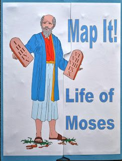 an analysis of the life of moses in the bible Bible personality profiles of biblical characters which depict the character and personalities of biblical men and women (heroes and villains) mentioned in the bible can be found on the christ-centered mall bible profiles page.