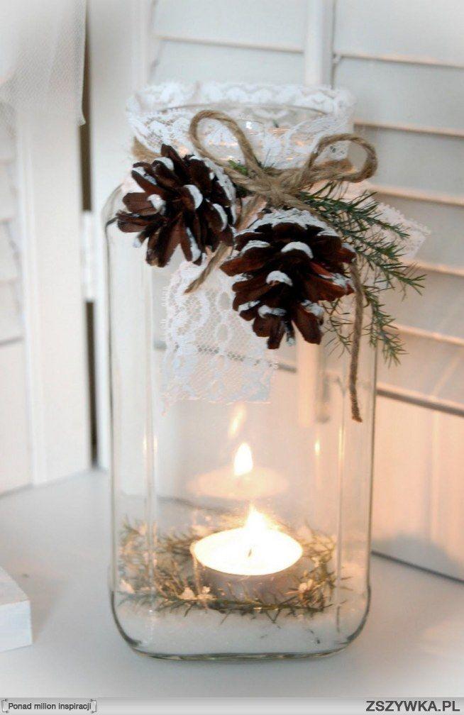 Christmas <3 #BallbrandjarChristmas