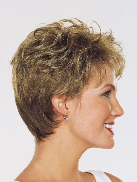 hair up styles for faces hairstyles for square faces and curly hair www 7851