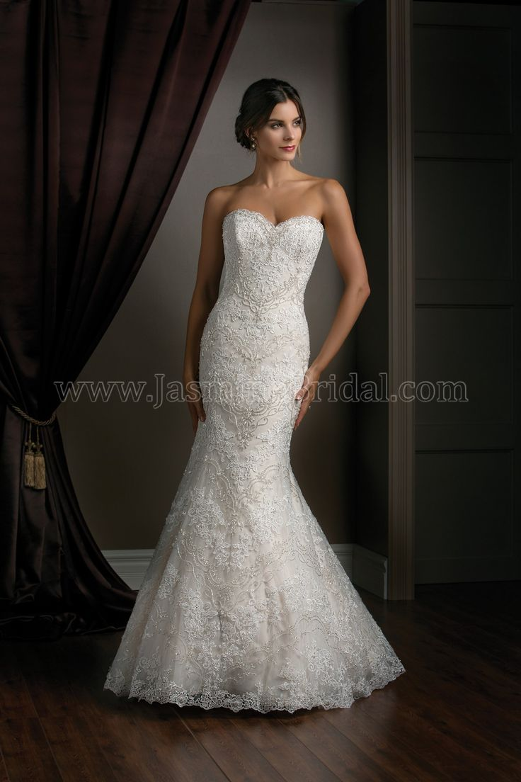 Wedding Dresses Pittsburgh