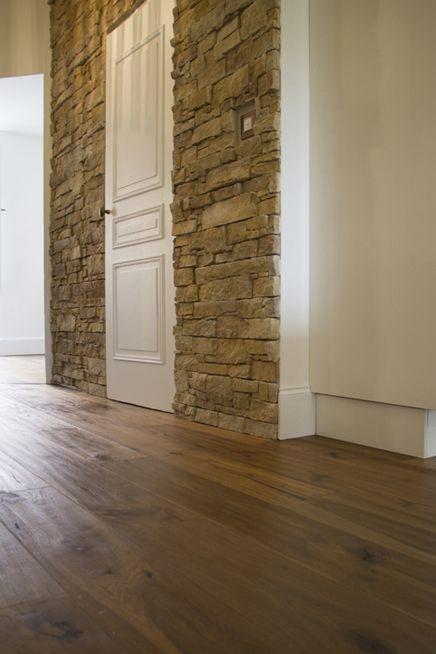 7 best images about sublimez vos parquets avec l 39 huile parquet bior thane on pinterest nature. Black Bedroom Furniture Sets. Home Design Ideas