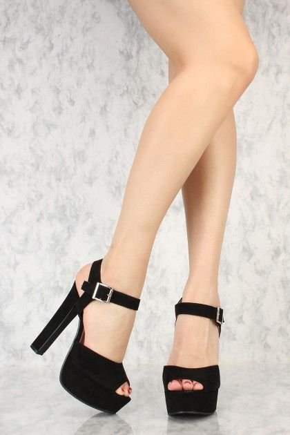 Пин от пользователя Alex на доске I just love women's legs :) в ...