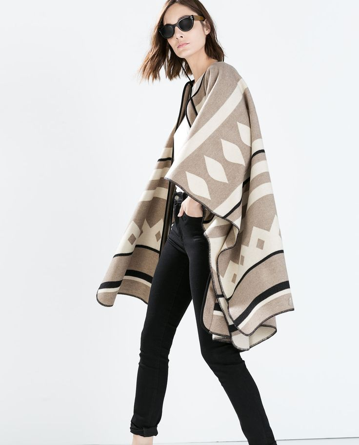 A Fall Must Have