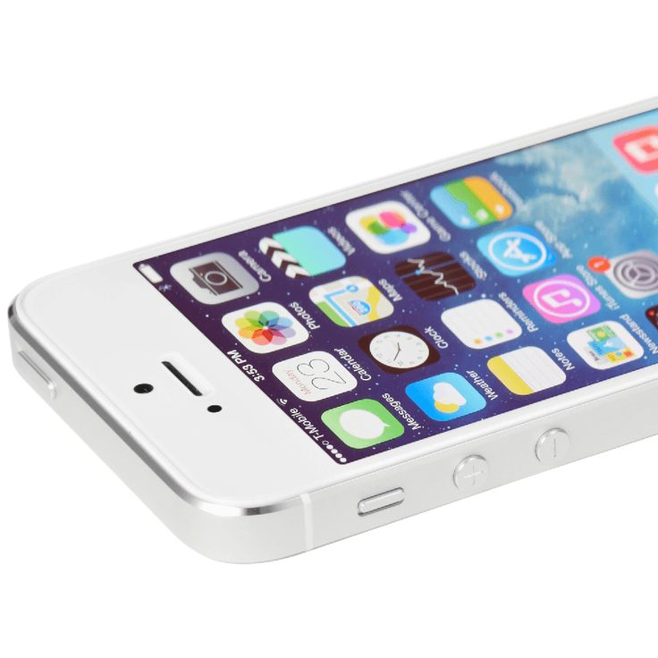 How to Save Articles for Offline Reading your Refurbished #iPhone 5S 16GB? Read Now: 👉http://bit.ly/2qwfxK9   #mobile #smartphone #UK
