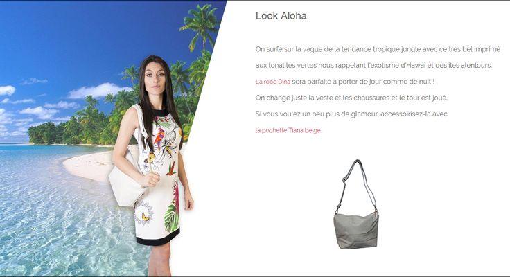 Look Aloha http://www.cotondumonde.com/look-04