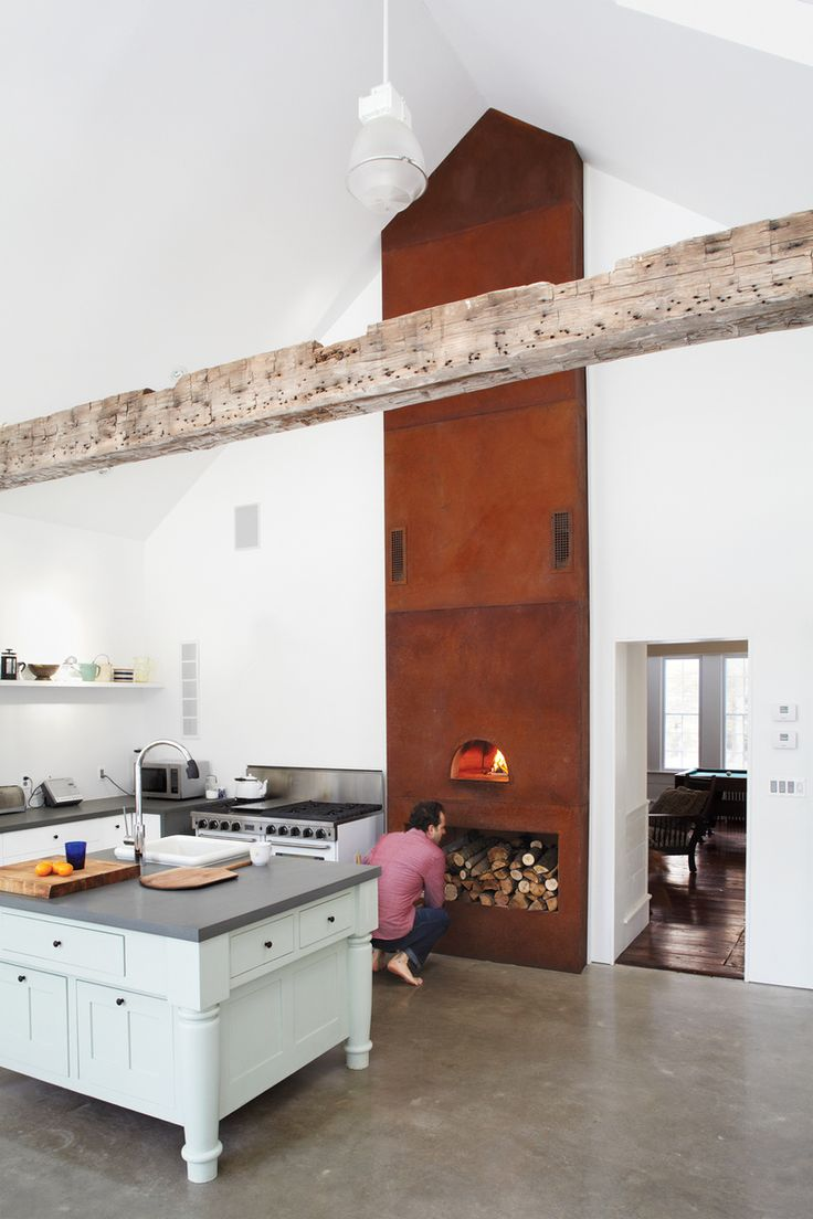 Dwell   At Home in the Modern World: Modern Design & Architecture